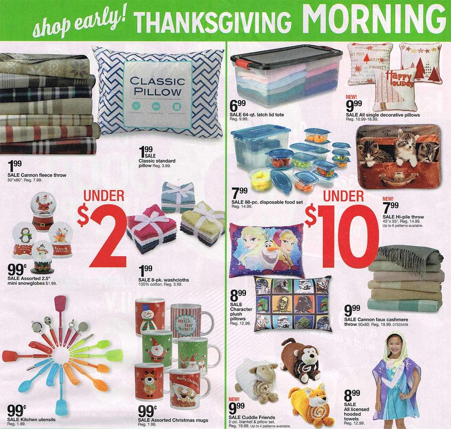 Kmart-black-friday-ad-scan-2015-p3