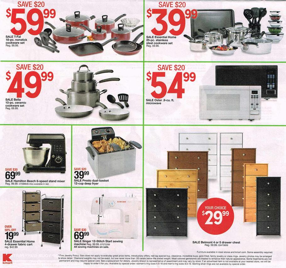 Kmart-black-friday-ad-scan-2015-p4