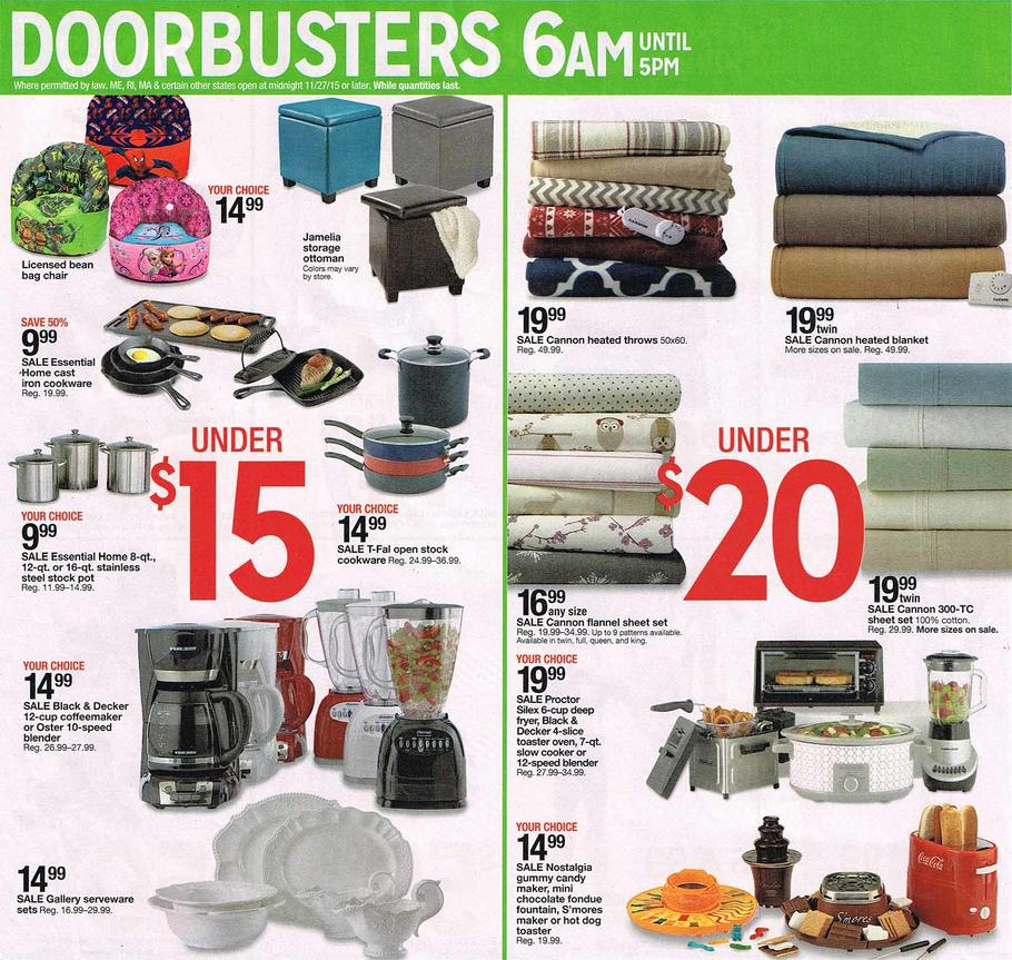 Kmart-black-friday-ad-scan-2015-p5