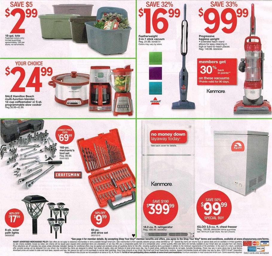 Kmart-black-friday-ad-scan-2015-p6