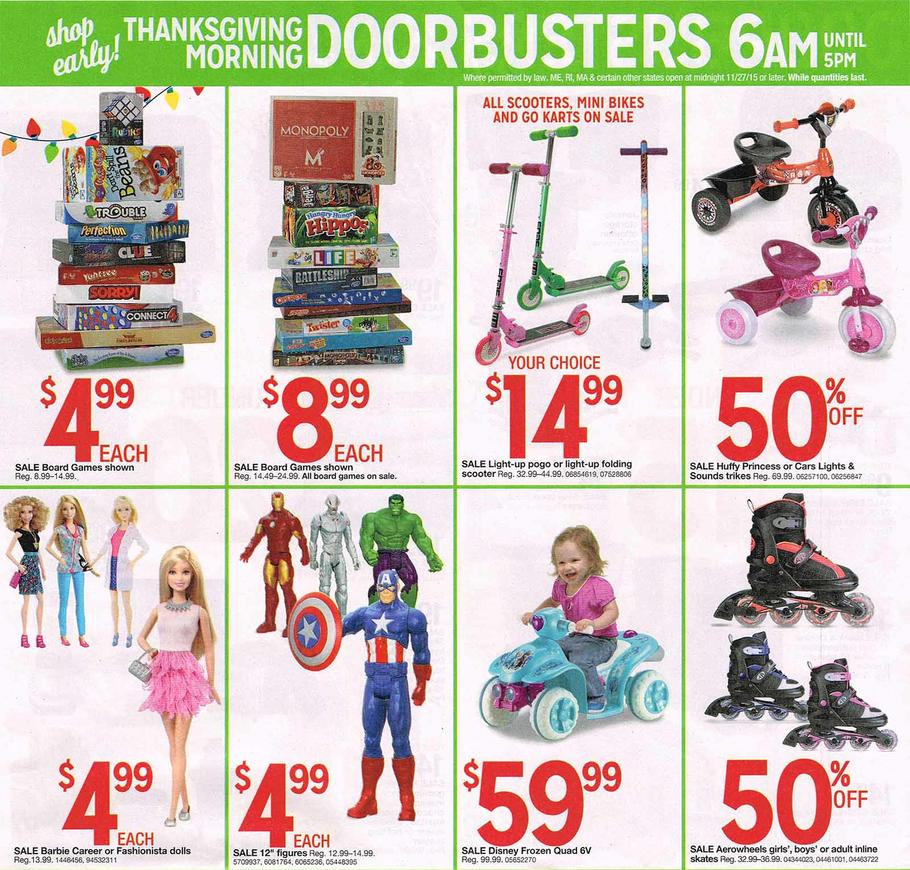 Kmart-black-friday-ad-scan-2015-p7