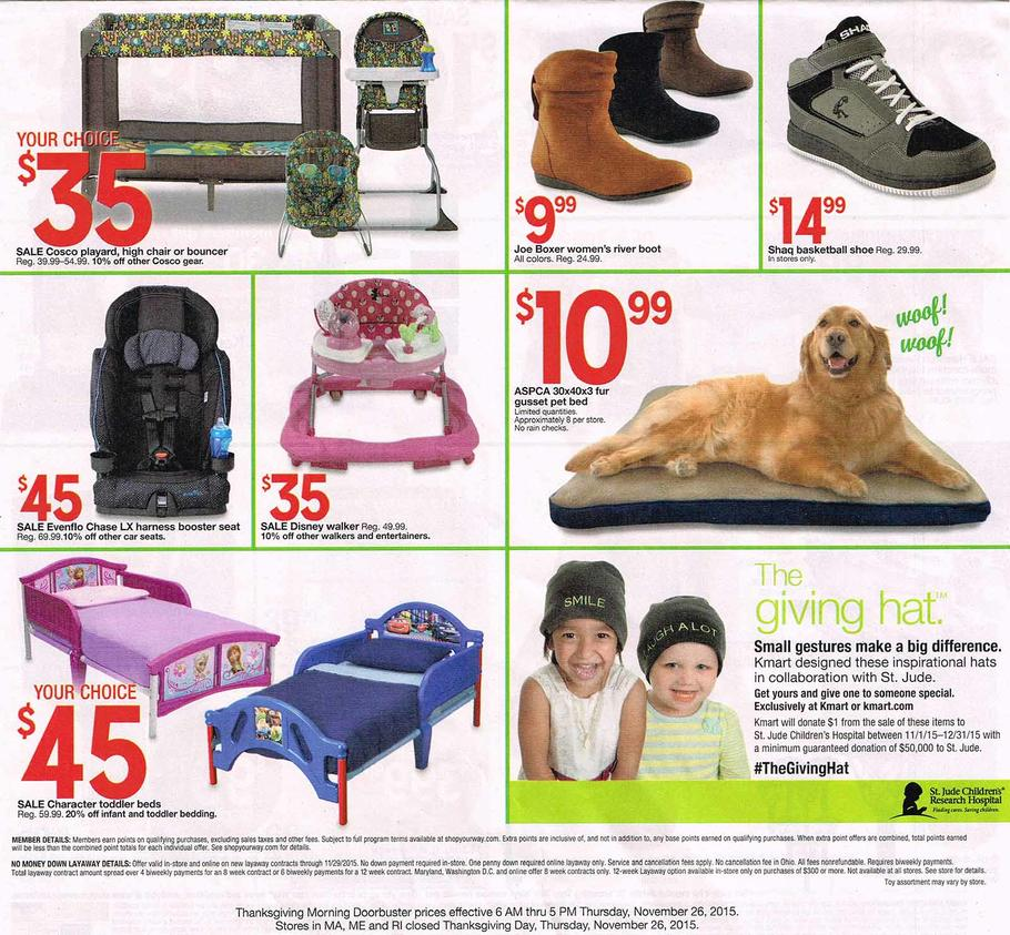 Kmart-black-friday-ad-scan-2015-p8