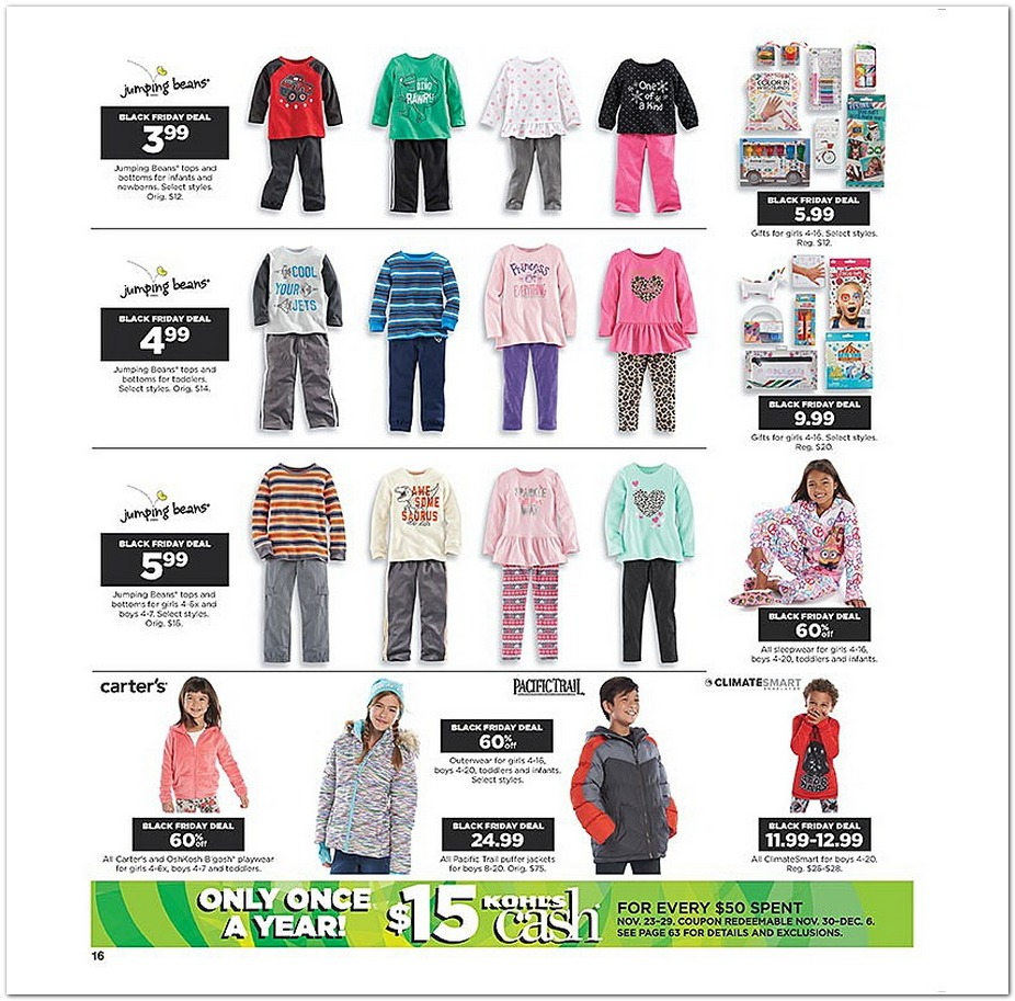 Kohls-black-friday-2015-ad-scan-p16