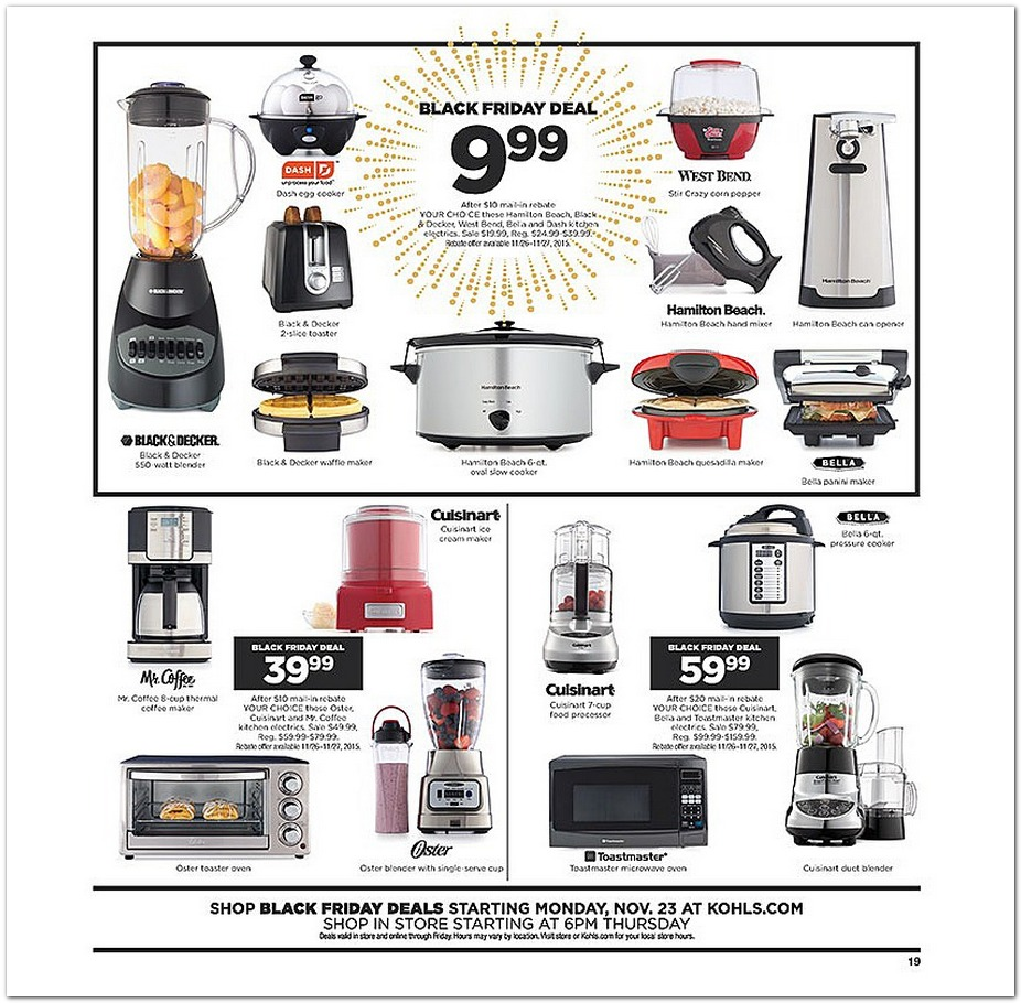 Kohls-black-friday-2015-ad-scan-p19