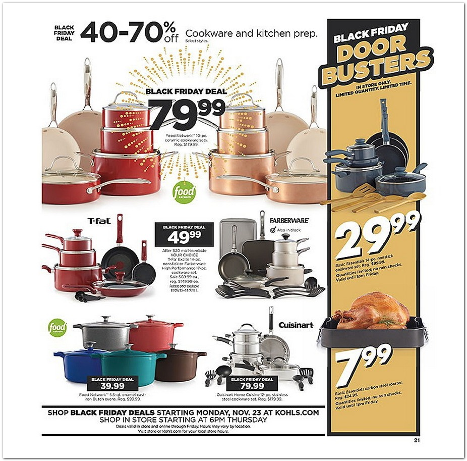 Kohls-black-friday-2015-ad-scan-p21