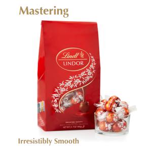 Milk-Chocolate-LINDOR-Truffles-75-pc-Bag_main_450x_4852