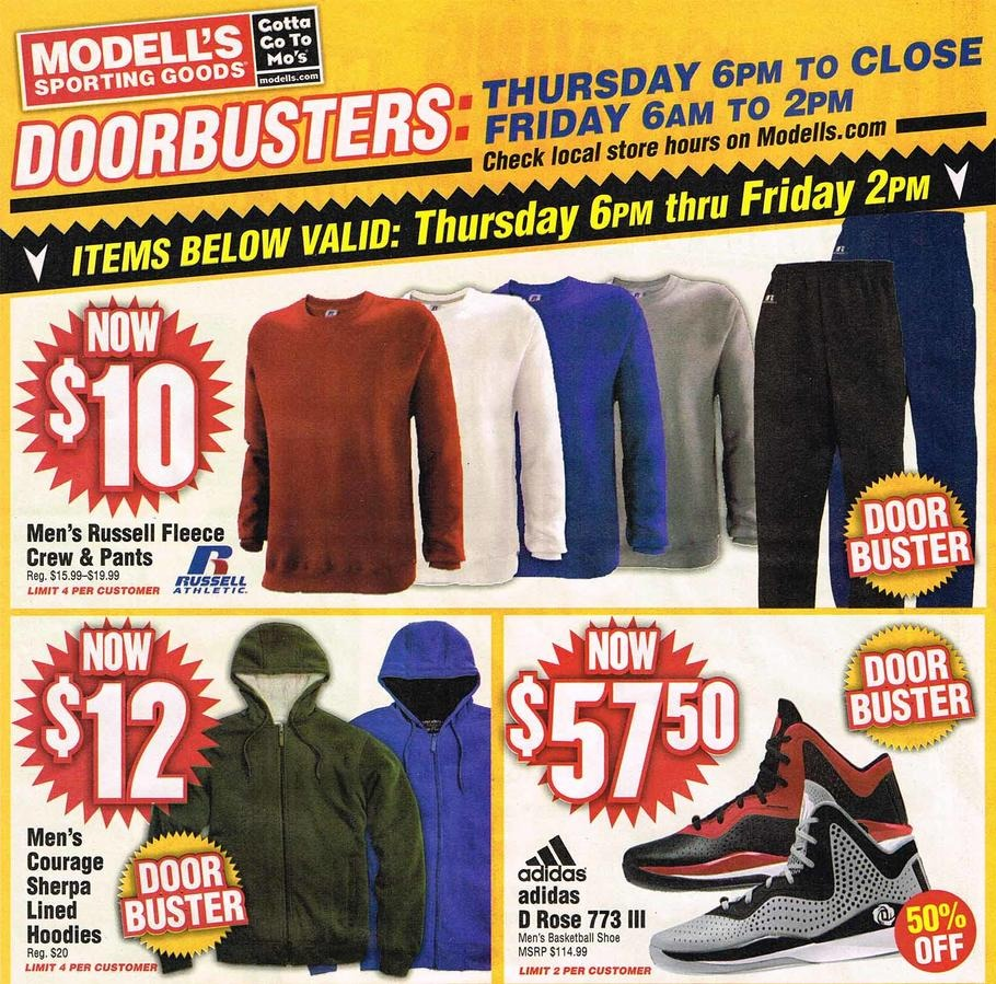 Modells-black-friday-ad-2015-p3