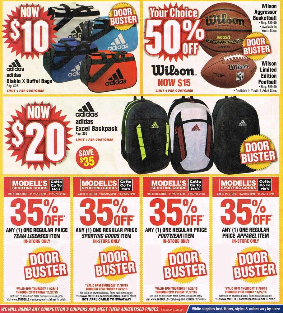 Modells-black-friday-ad-2015-p4