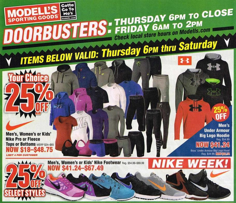 Modells-black-friday-ad-2015-p5