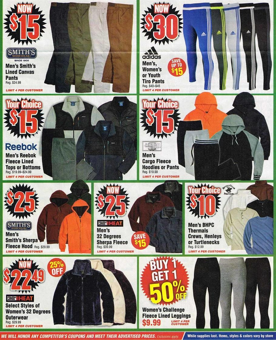 Modells-black-friday-ad-2015-p6