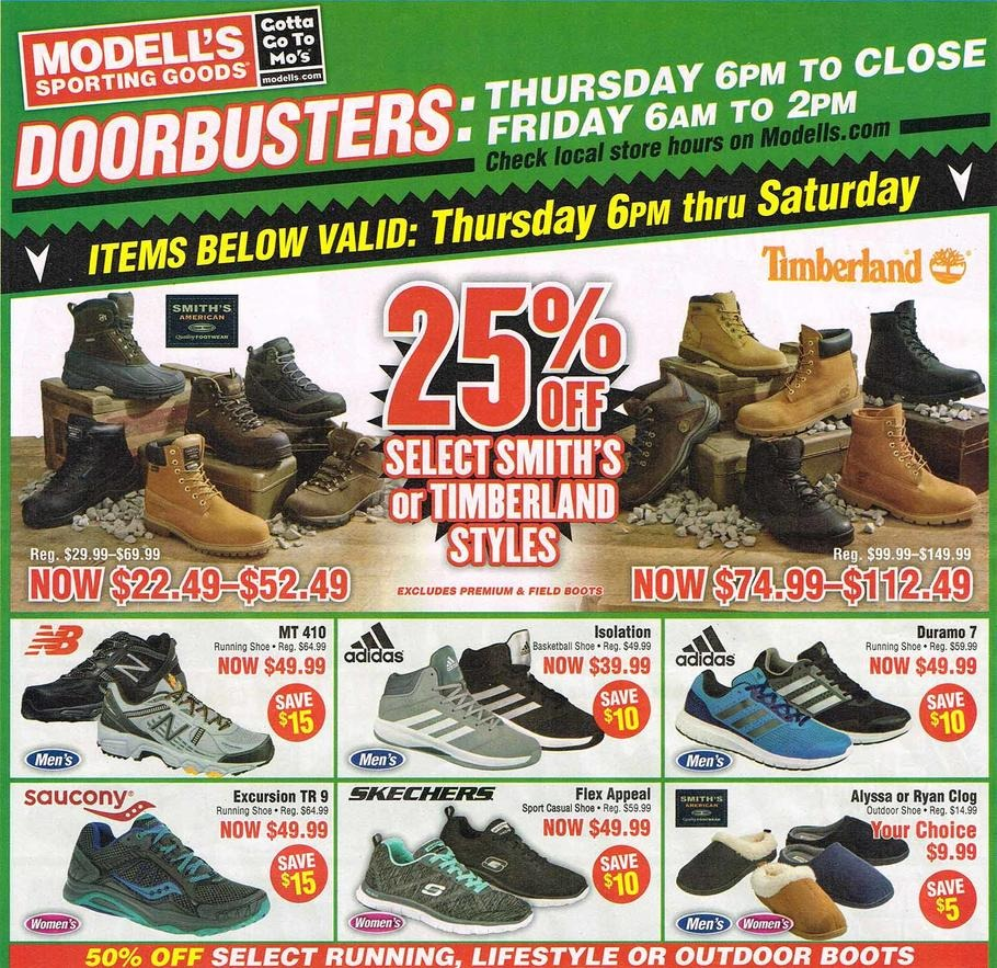 Modells-black-friday-ad-2015-p7