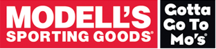 picture of Black Friday 2015: Modell's Sporting Goods Ad Scan
