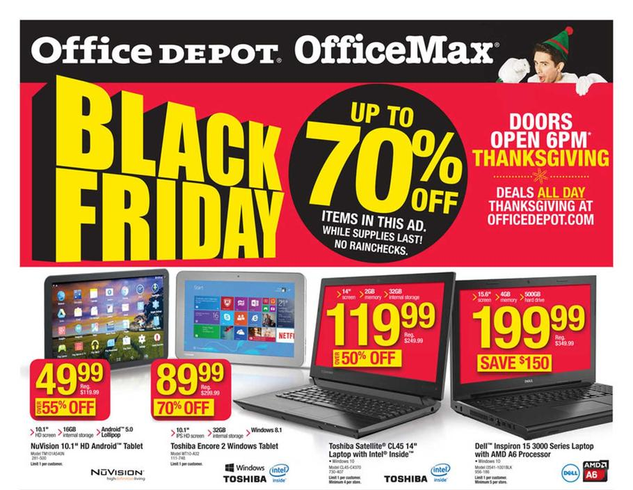 Office-Depot-Officemax-black-friday-ad-scan-2015-p1