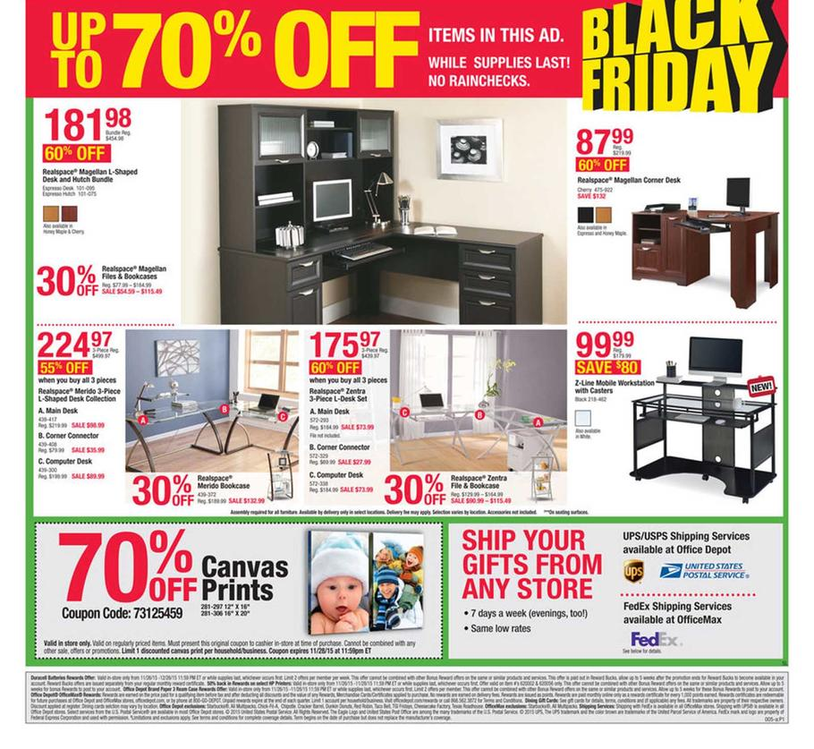 Office-Depot-Officemax-black-friday-ad-scan-2015-p10