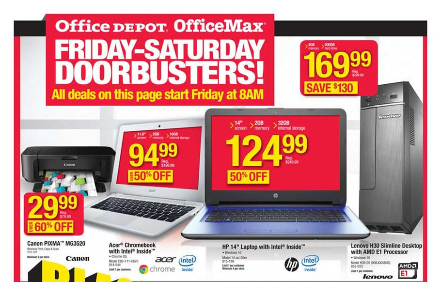 Office-Depot-Officemax-black-friday-ad-scan-2015-p11