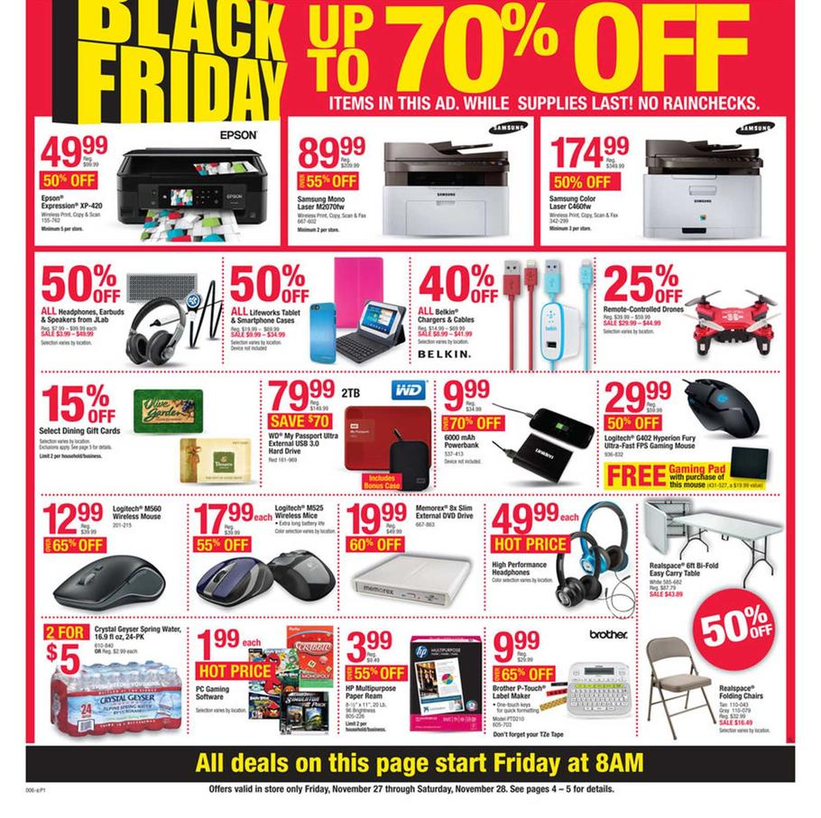Office-Depot-Officemax-black-friday-ad-scan-2015-p12