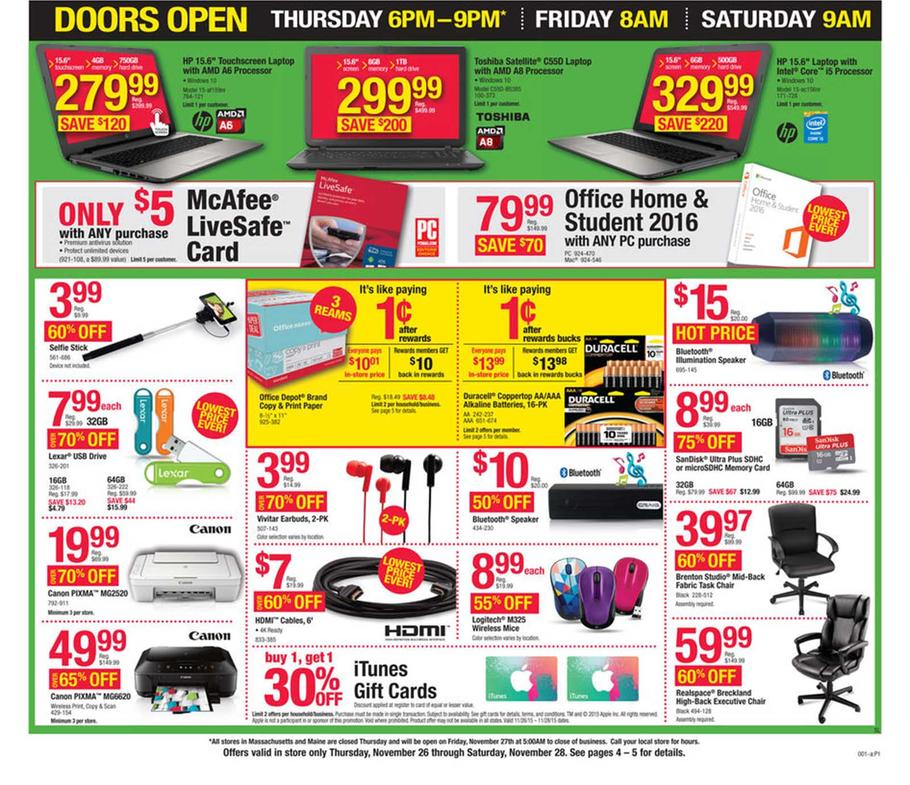 Office-Depot-Officemax-black-friday-ad-scan-2015-p2