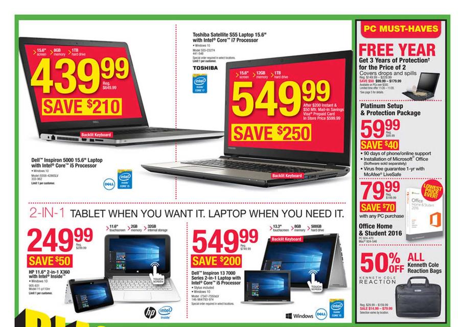 Office-Depot-Officemax-black-friday-ad-scan-2015-p3