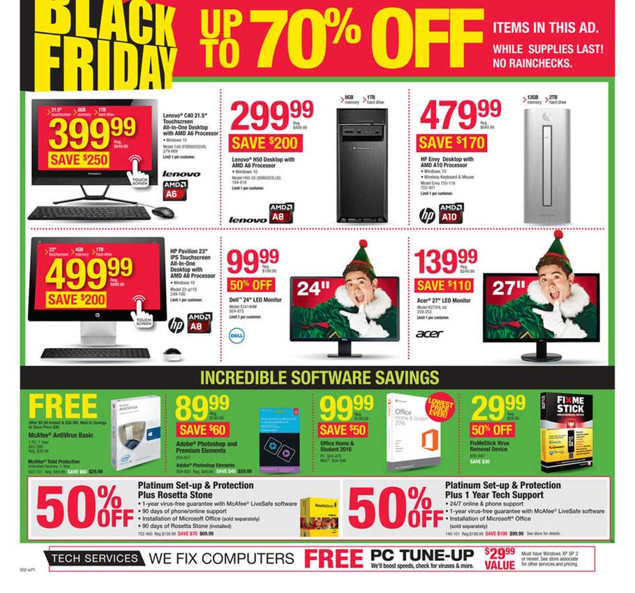Office-Depot-Officemax-black-friday-ad-scan-2015-p4