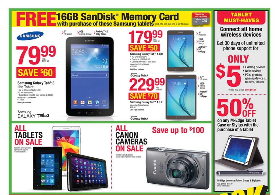 Office-Depot-Officemax-black-friday-ad-scan-2015-p5