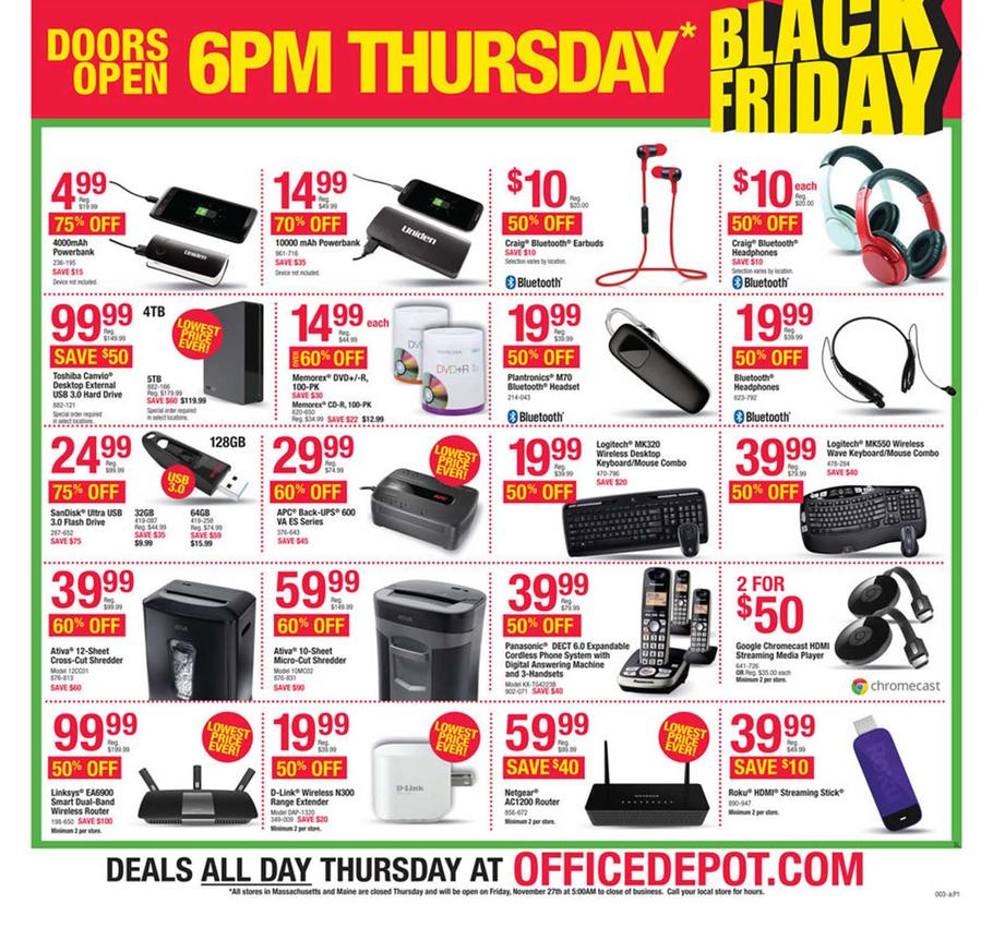 Office-Depot-Officemax-black-friday-ad-scan-2015-p6