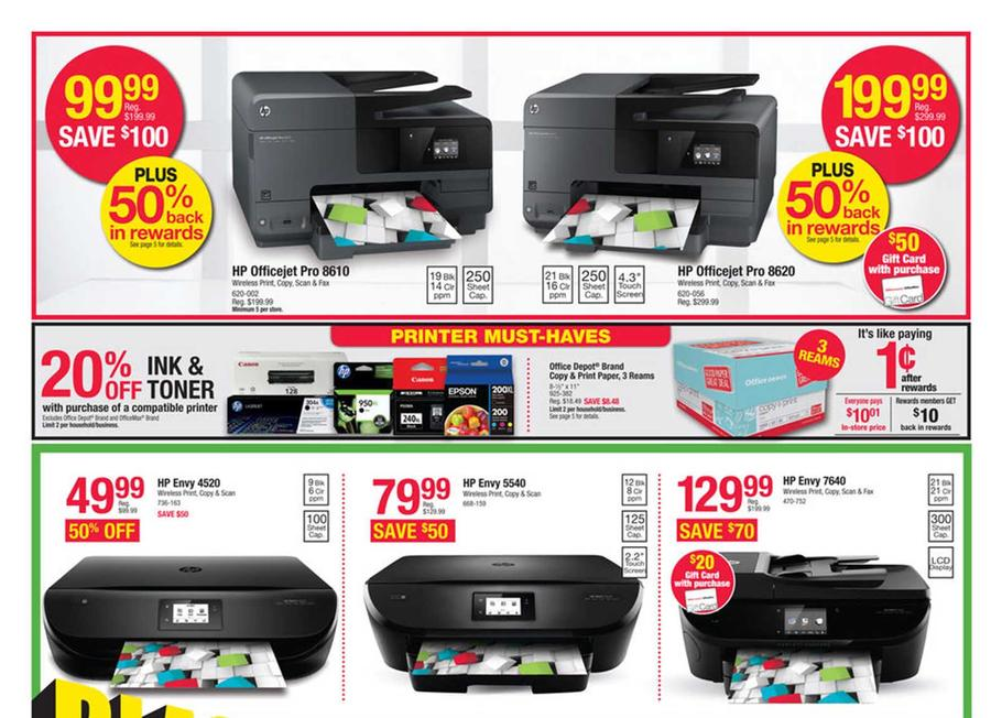 Office-Depot-Officemax-black-friday-ad-scan-2015-p7