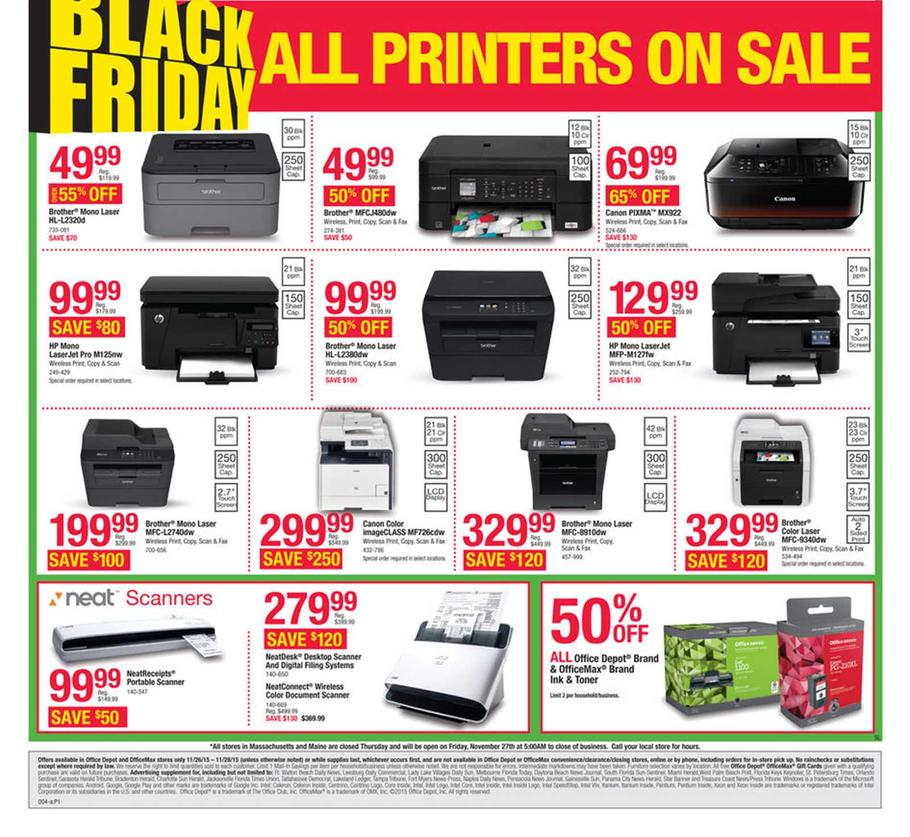 Office-Depot-Officemax-black-friday-ad-scan-2015-p8