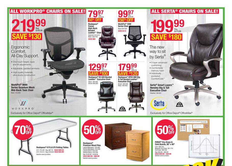 Office-Depot-Officemax-black-friday-ad-scan-2015-p9