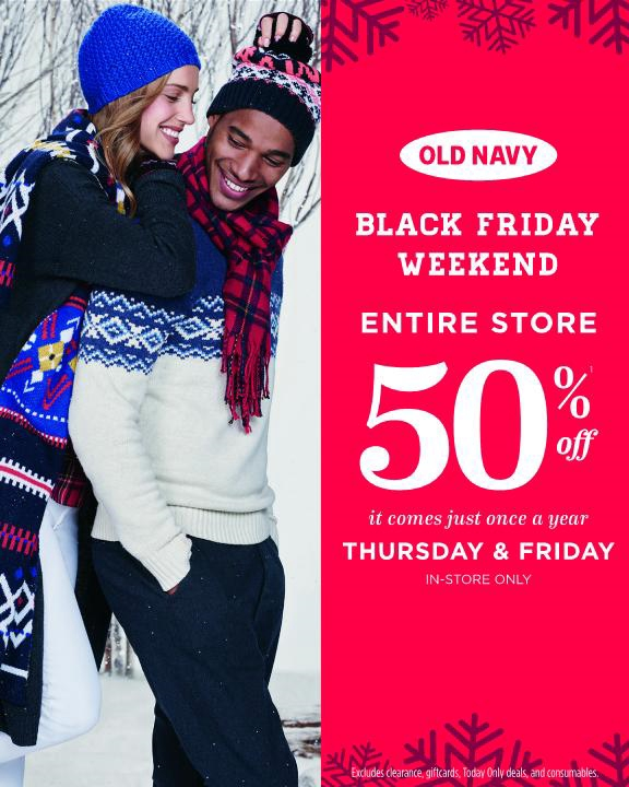 Old-Navy-black-friday-ad-2015-p1