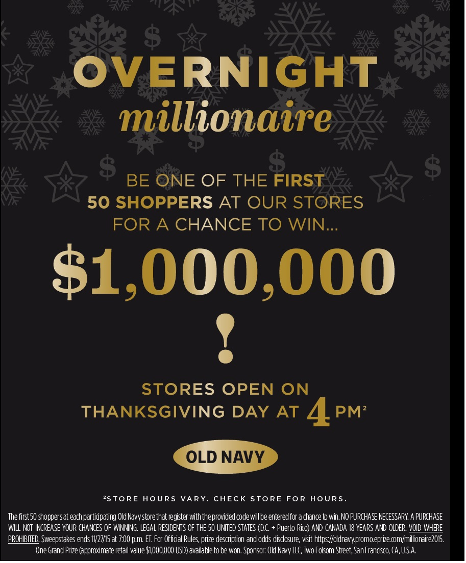 Old-Navy-black-friday-ad-2015-p8