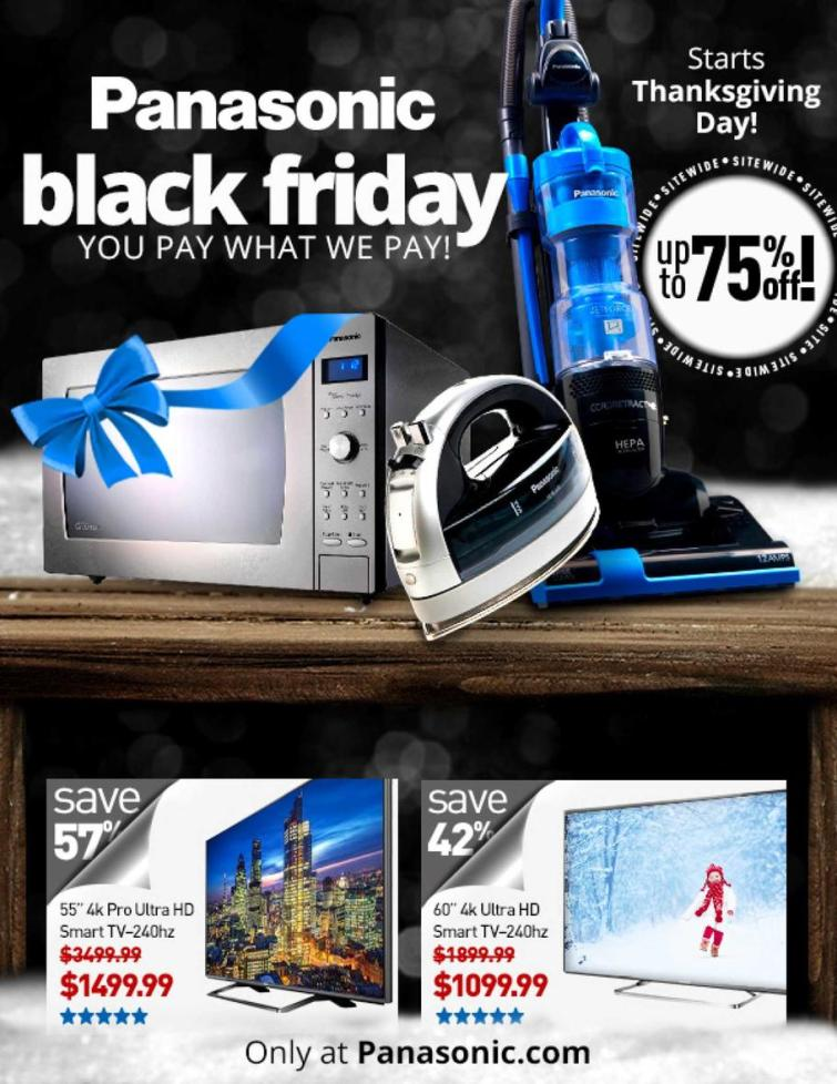 Panasonic-black-friday-ad-2015-p1