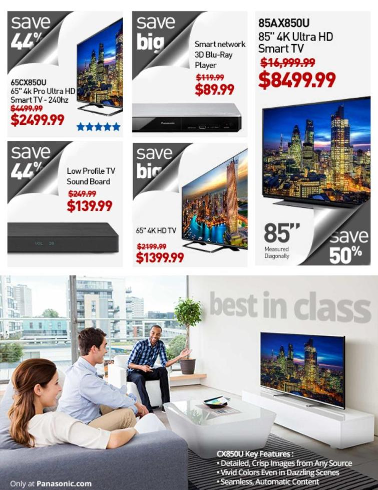 Panasonic-black-friday-ad-2015-p2