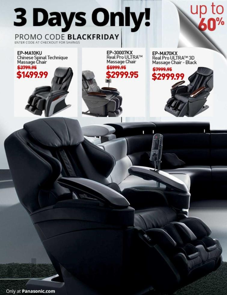 Panasonic-black-friday-ad-2015-p3