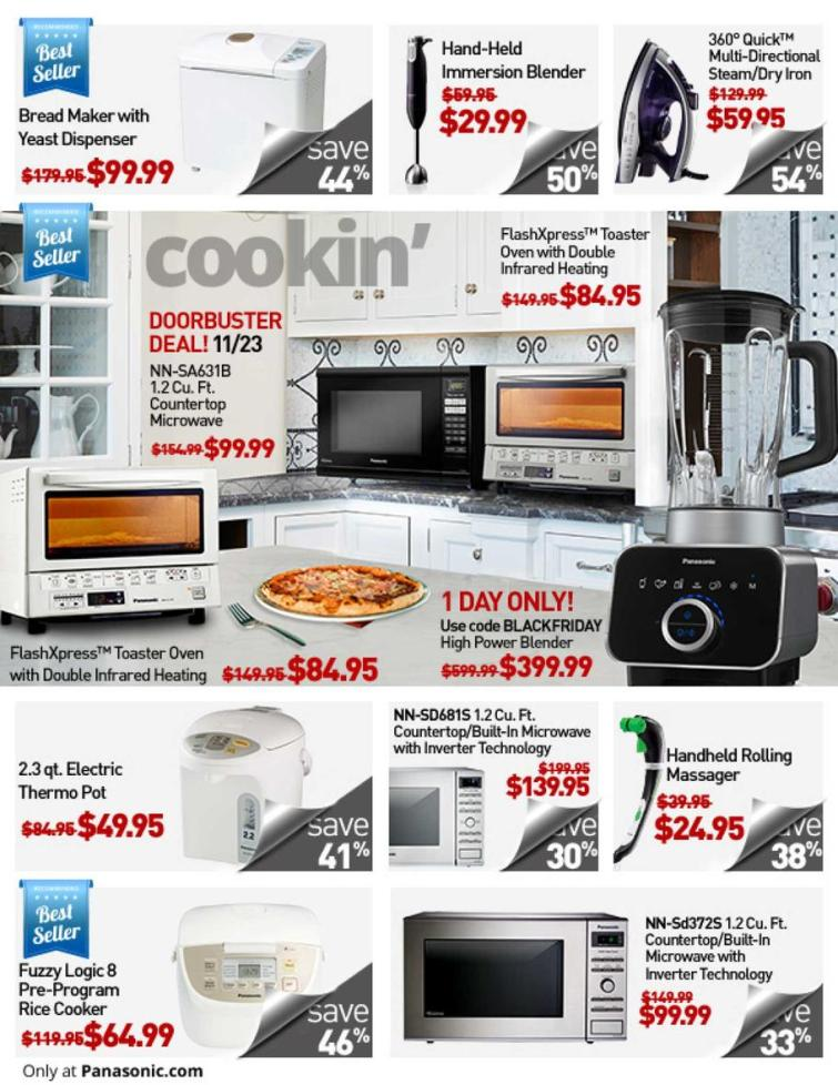 Panasonic-black-friday-ad-2015-p4