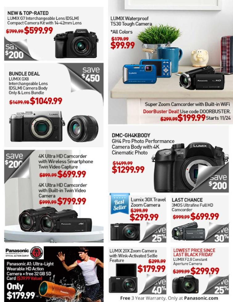 Panasonic-black-friday-ad-2015-p6