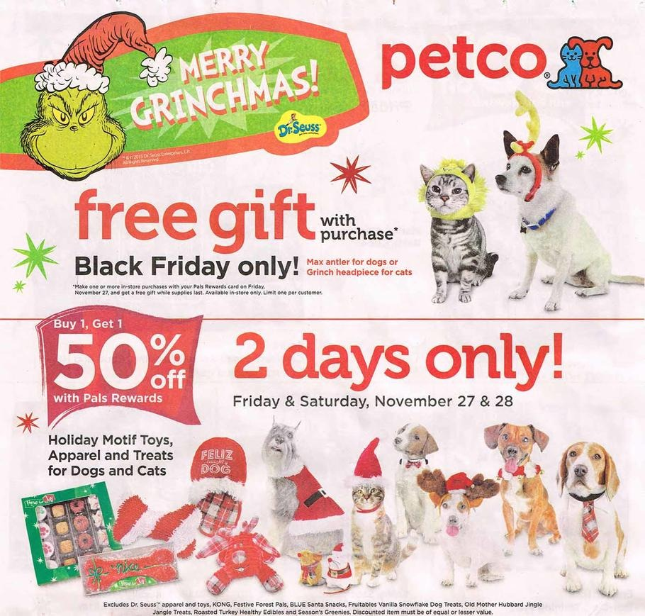 Petco-Black-Friday-Ad-Scans-2015-p1