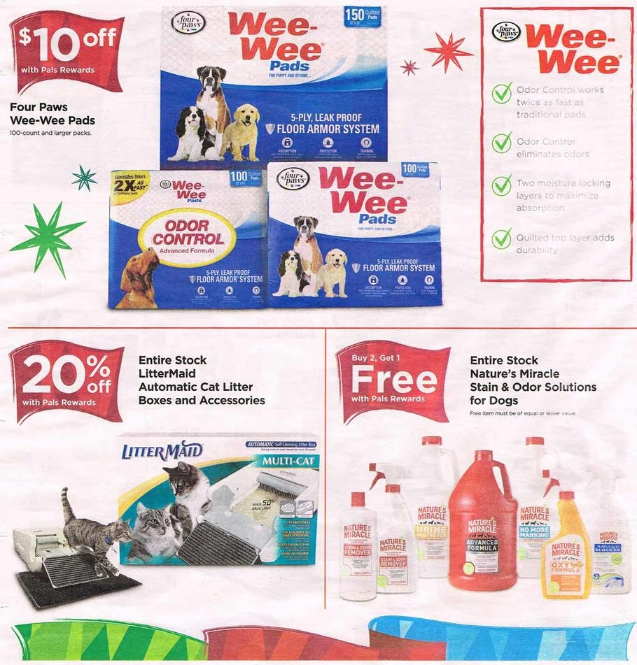 Petco-Black-Friday-Ad-Scans-2015-p10