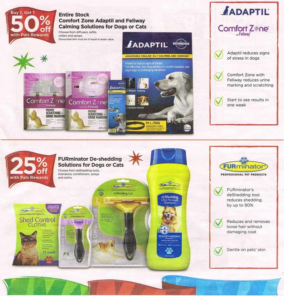 Petco-Black-Friday-Ad-Scans-2015-p11