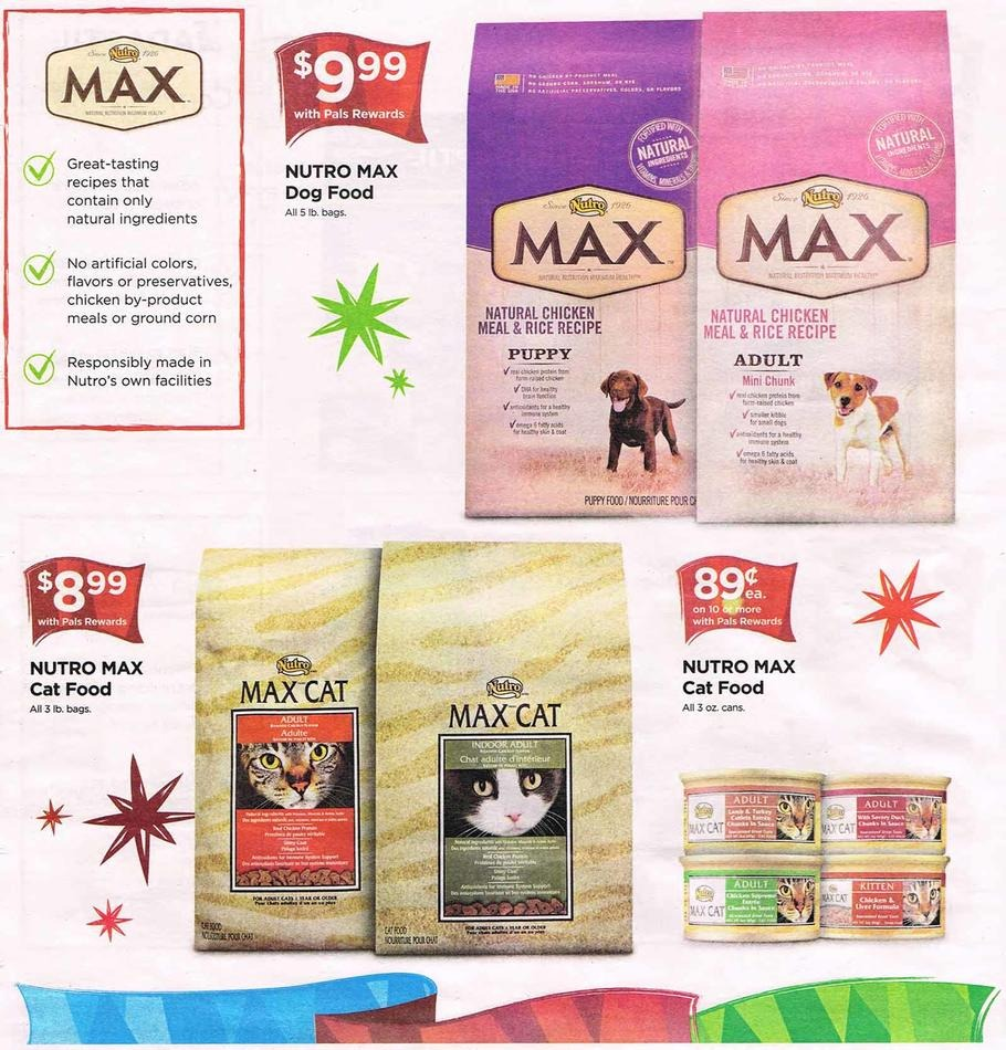 Petco-Black-Friday-Ad-Scans-2015-p12