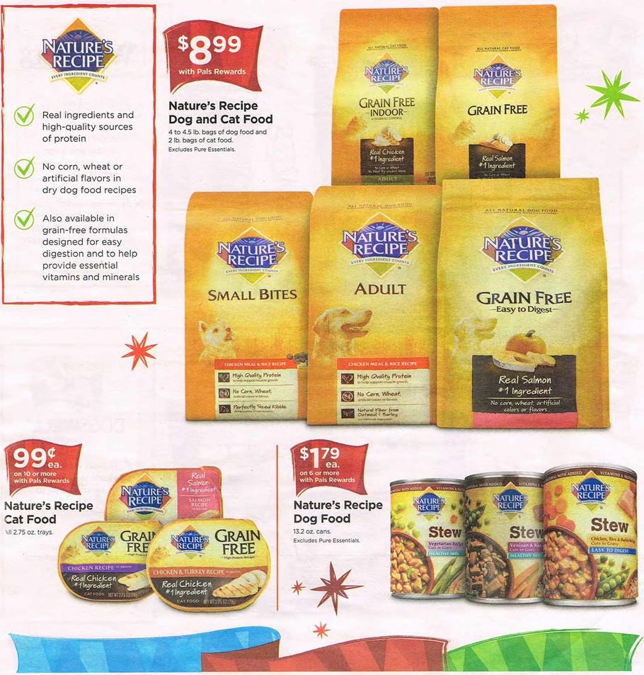 Petco-Black-Friday-Ad-Scans-2015-p14