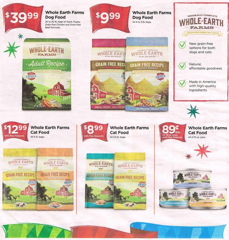 Petco-Black-Friday-Ad-Scans-2015-p15