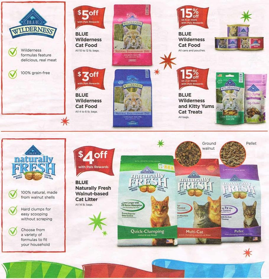 Petco-Black-Friday-Ad-Scans-2015-p16