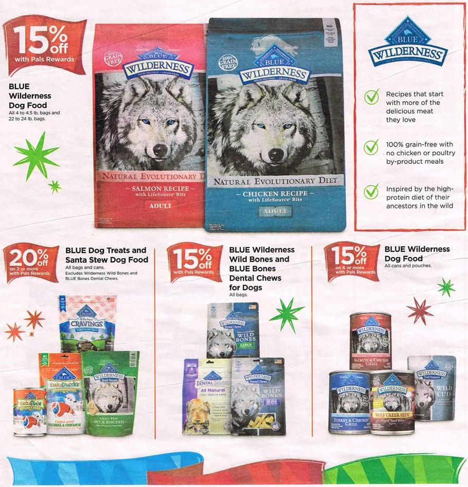 Petco-Black-Friday-Ad-Scans-2015-p17