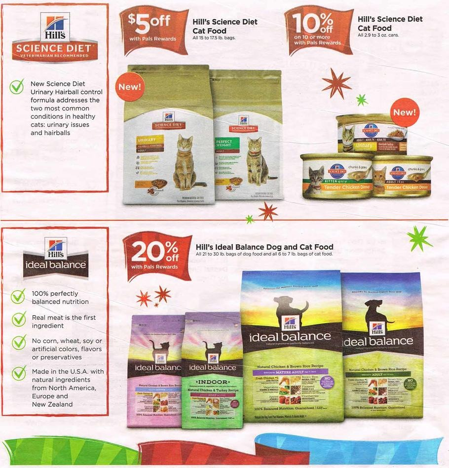 Petco-Black-Friday-Ad-Scans-2015-p18
