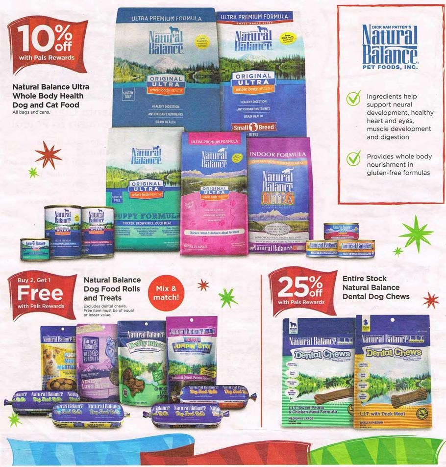Petco-Black-Friday-Ad-Scans-2015-p19