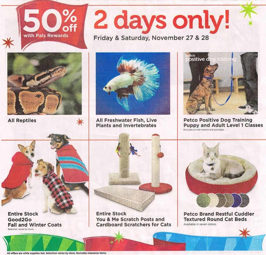 Petco-Black-Friday-Ad-Scans-2015-p2