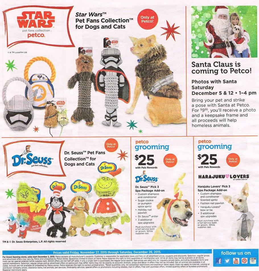 Petco-Black-Friday-Ad-Scans-2015-p20