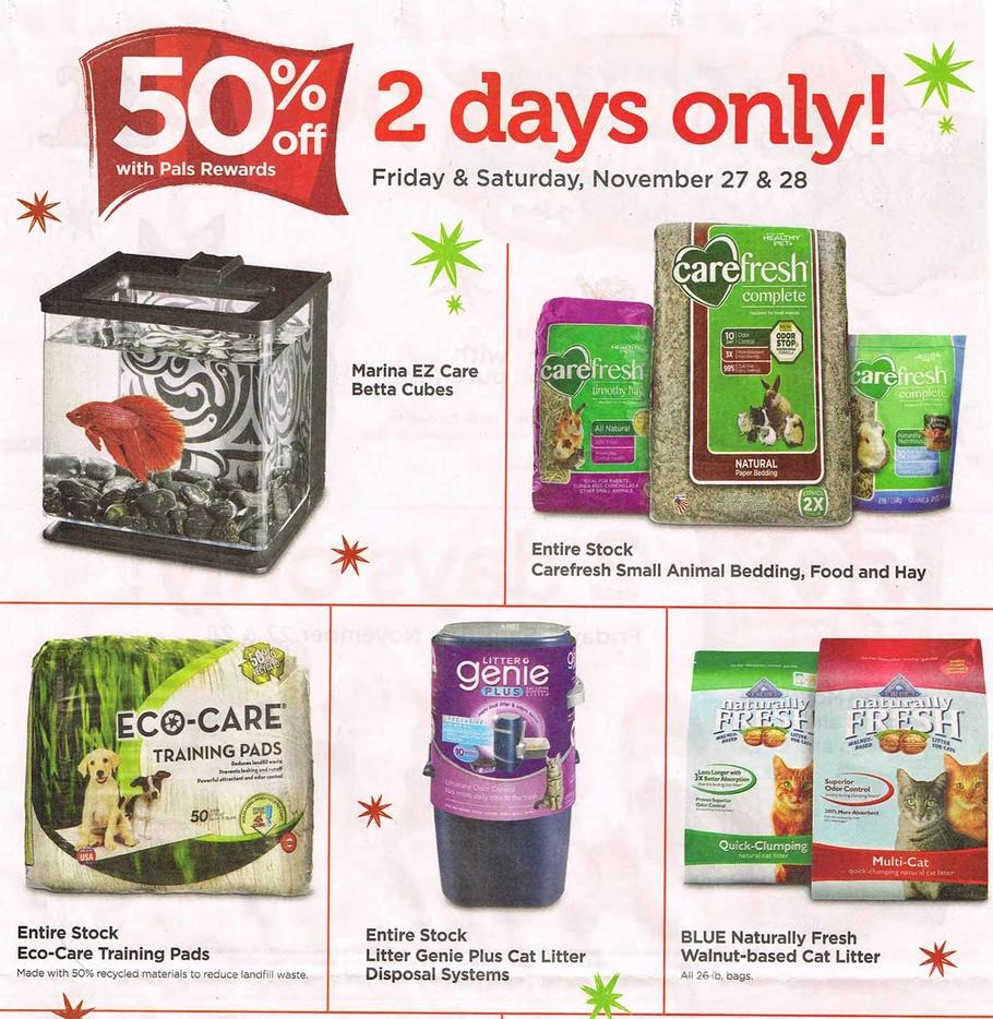 Petco-Black-Friday-Ad-Scans-2015-p3
