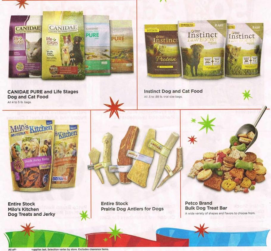 Petco-Black-Friday-Ad-Scans-2015-p4