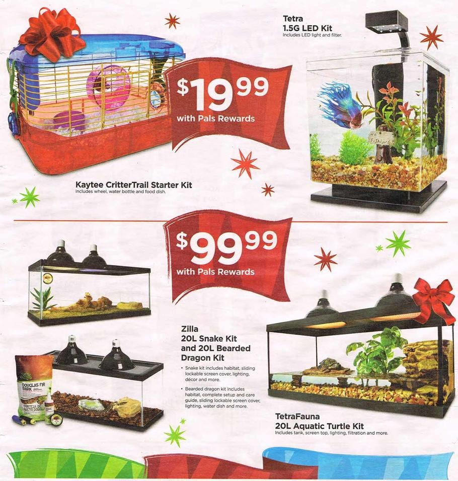 Petco-Black-Friday-Ad-Scans-2015-p6